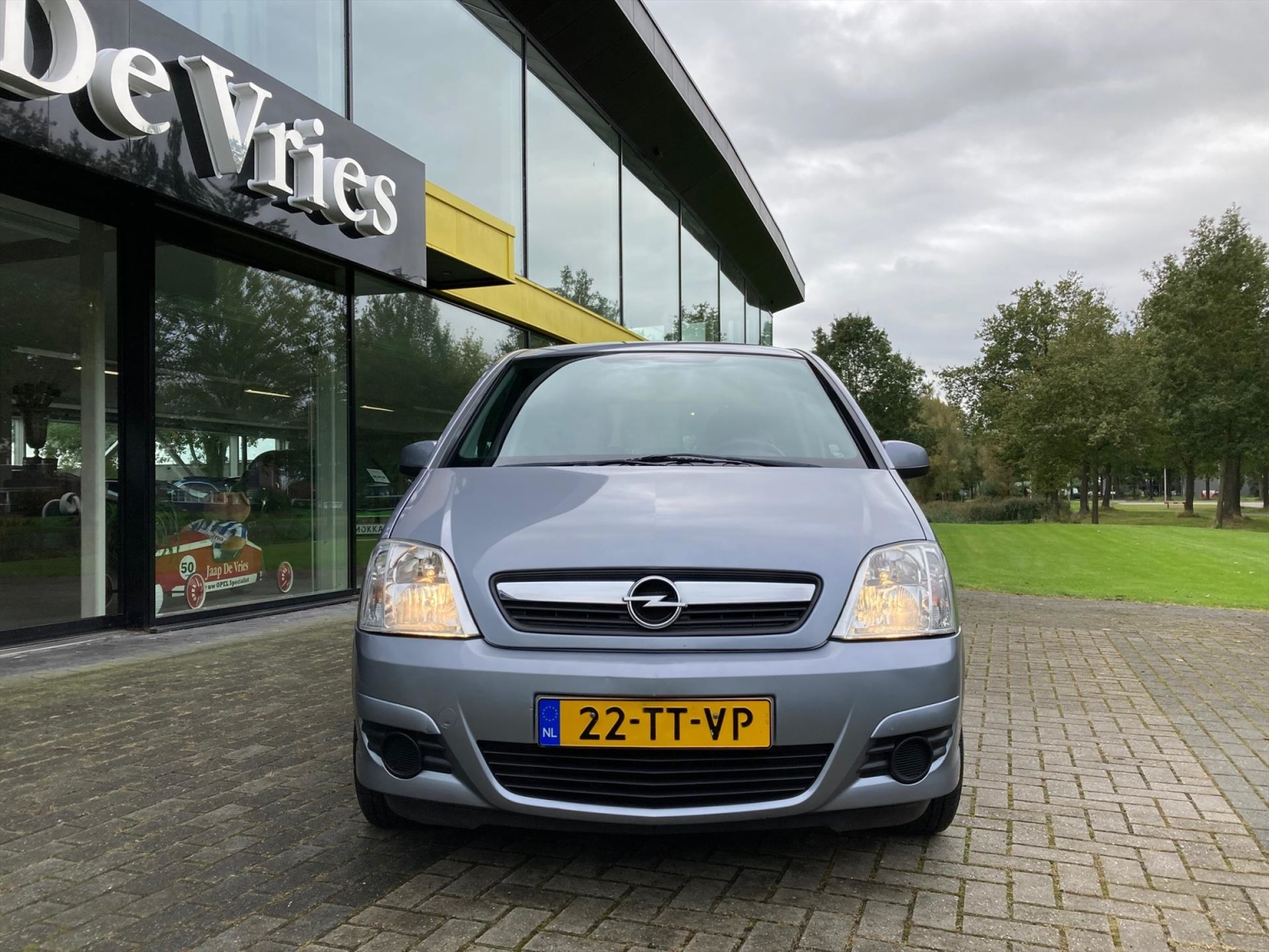 Opel-Meriva-8