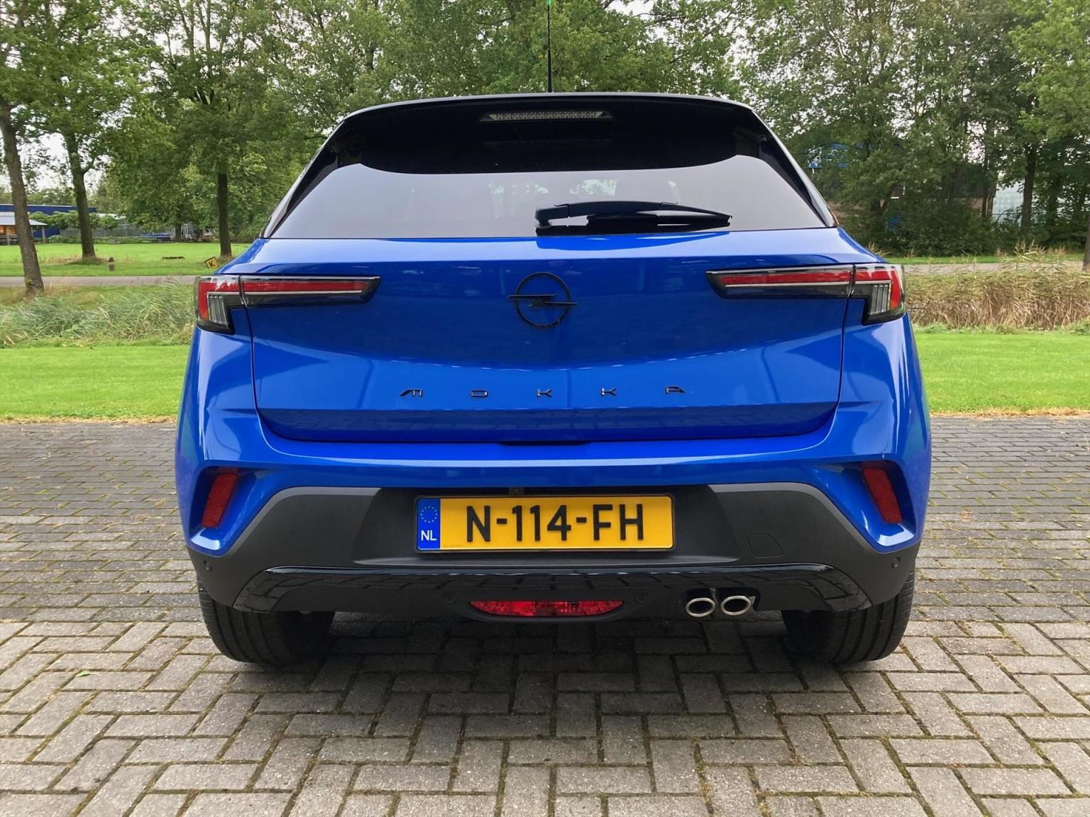 Opel-Mokka-5