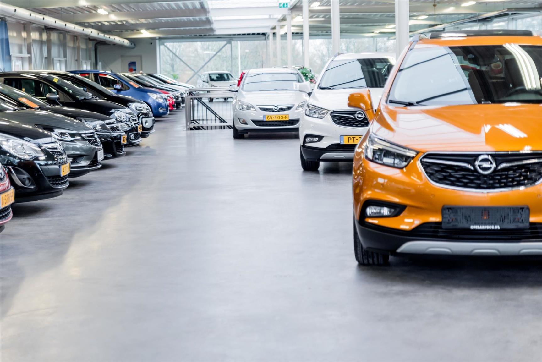 Opel-Mokka-20