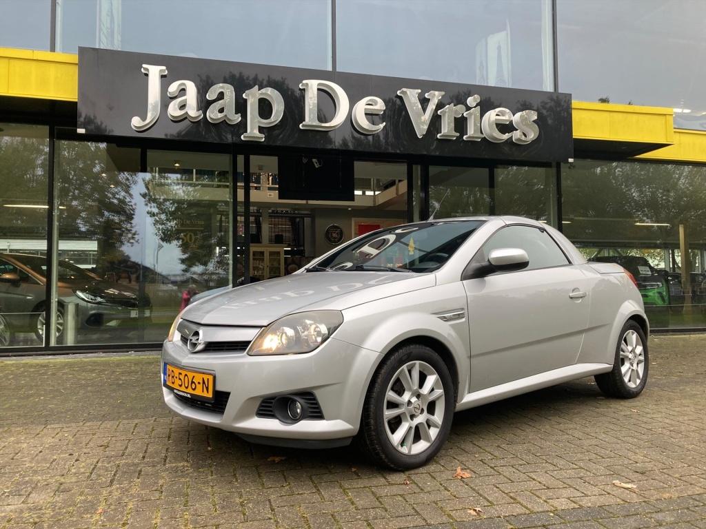 Opel-Tigra-thumb