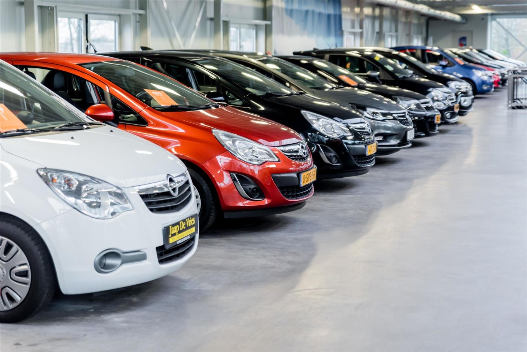 Opel-Mokka-18