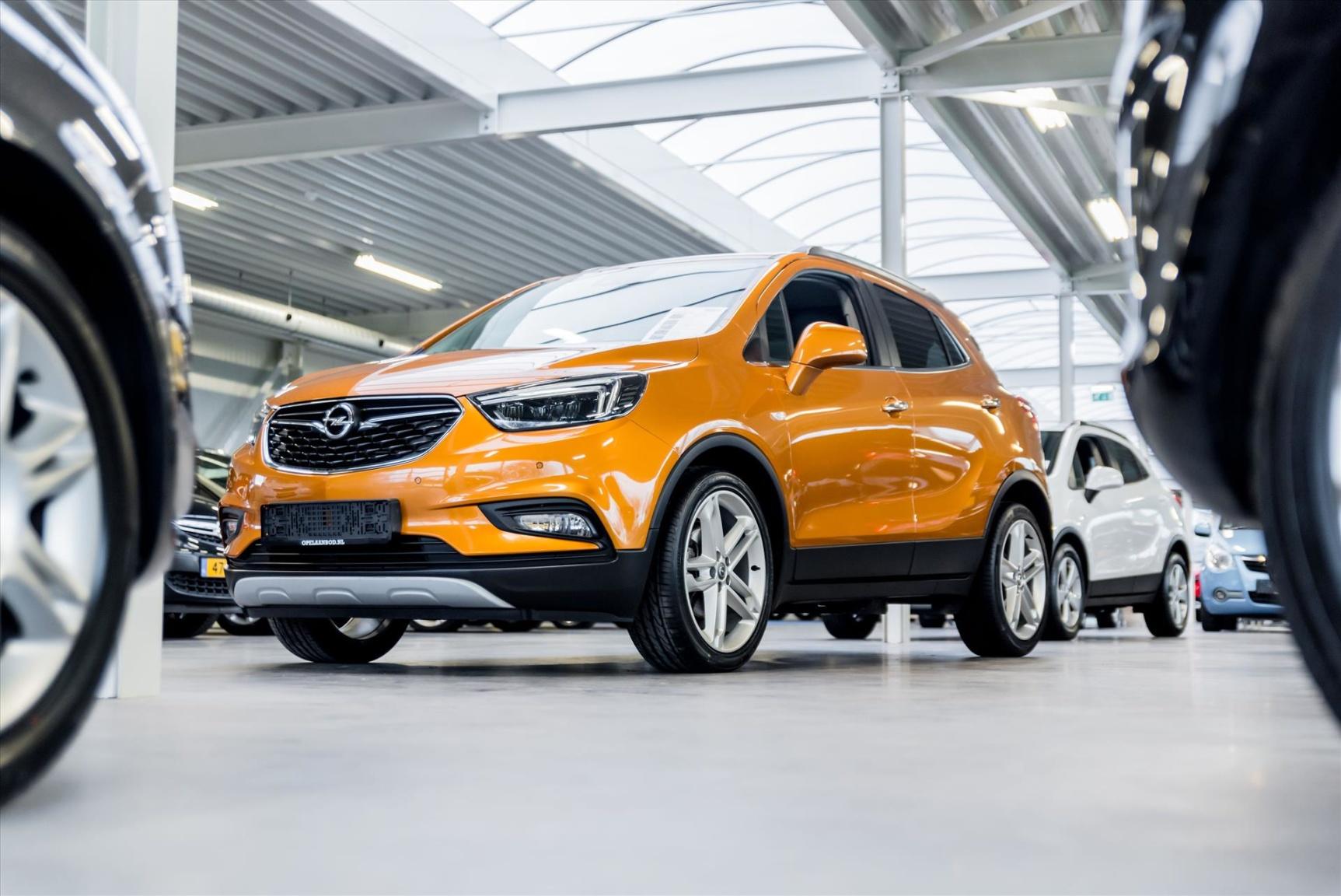 Opel-Mokka-17