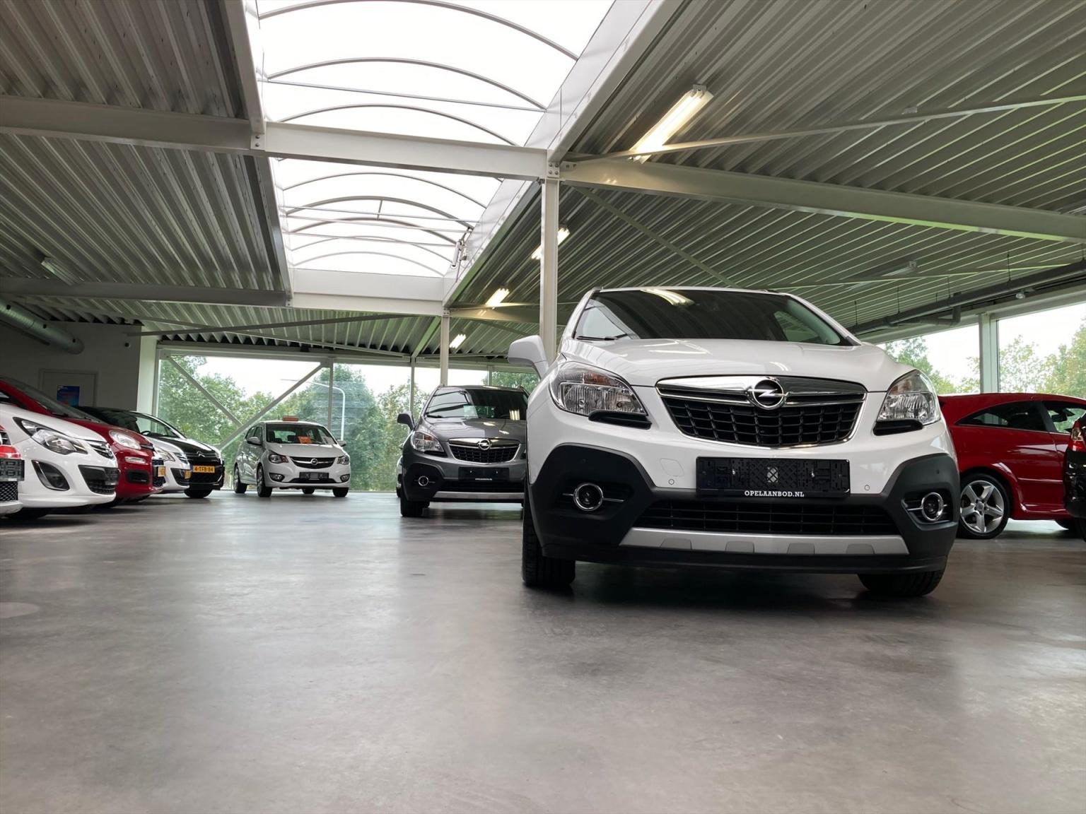 Opel-Zafira-30