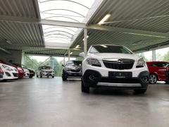 Opel-Corsa-29