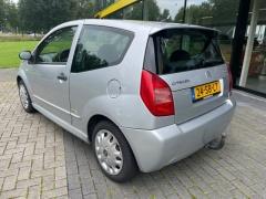 Citroën-C2-2