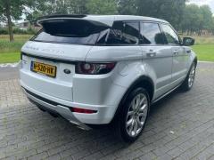 Land Rover-Range Rover Evoque-8