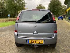Opel-Meriva-5