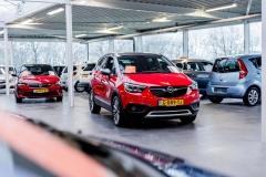 Opel-Movano-14